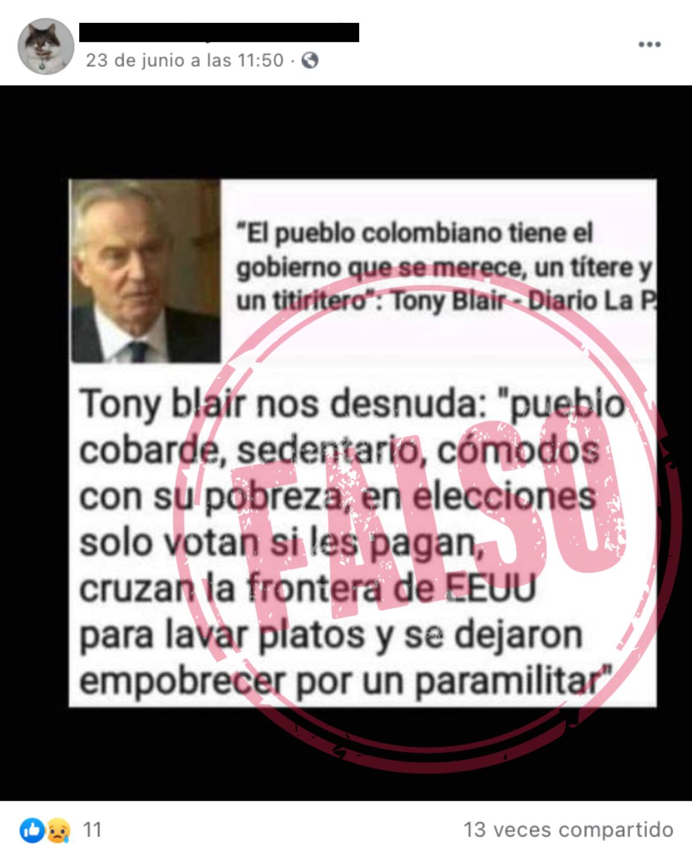 Tony_blair_falso