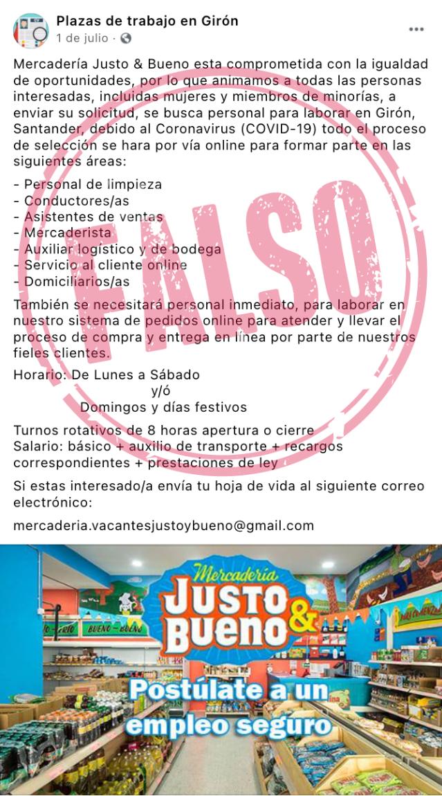Falsa_oferta_D1_Giron