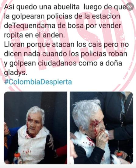 Abuelita_golpeada_bosa_falso