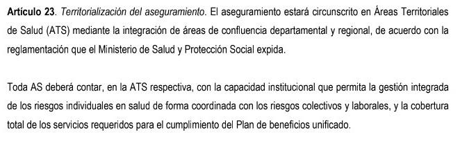 articulo23_proyectodeley010