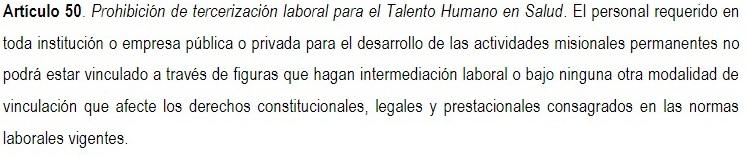 articulo50_proyecto010