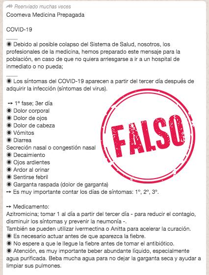 coomeva_medicina_prepagada_cadena_falsa