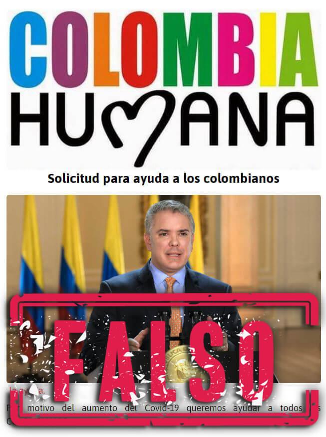 Ayudas_Duque_Falsas