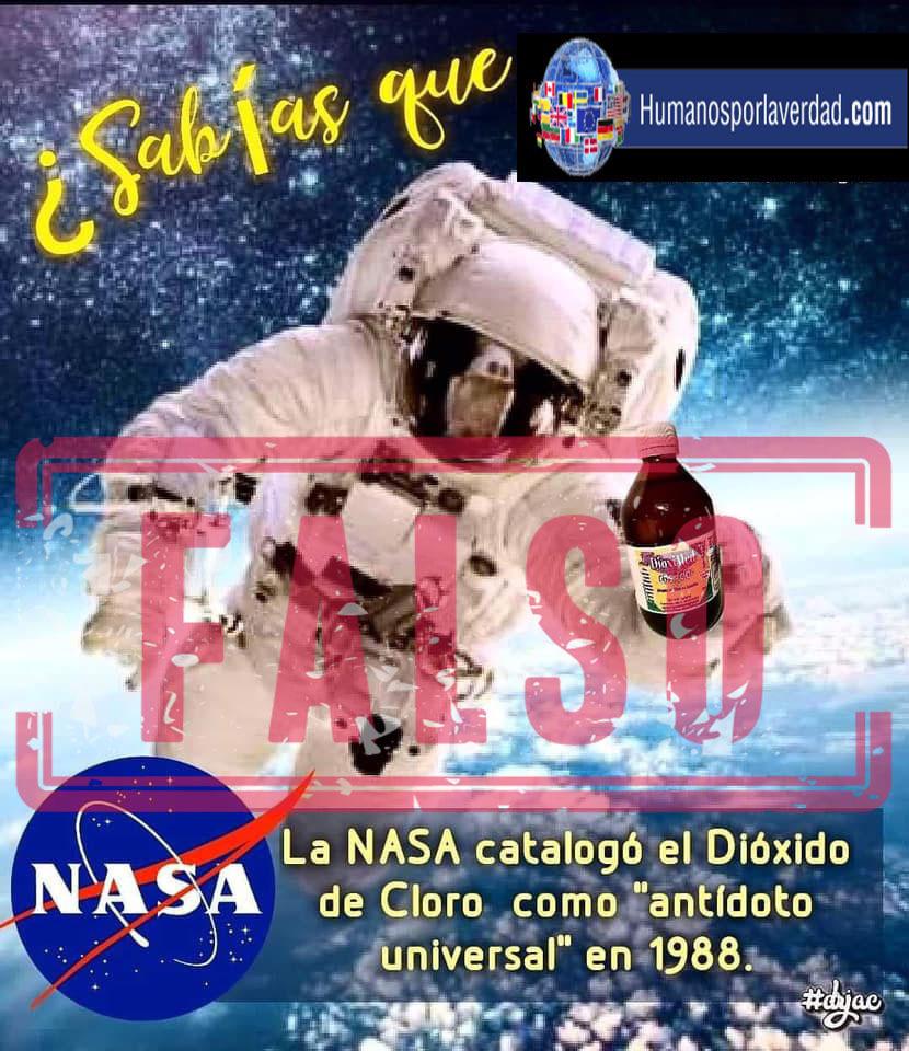 NASA_dioxido_de_cloro