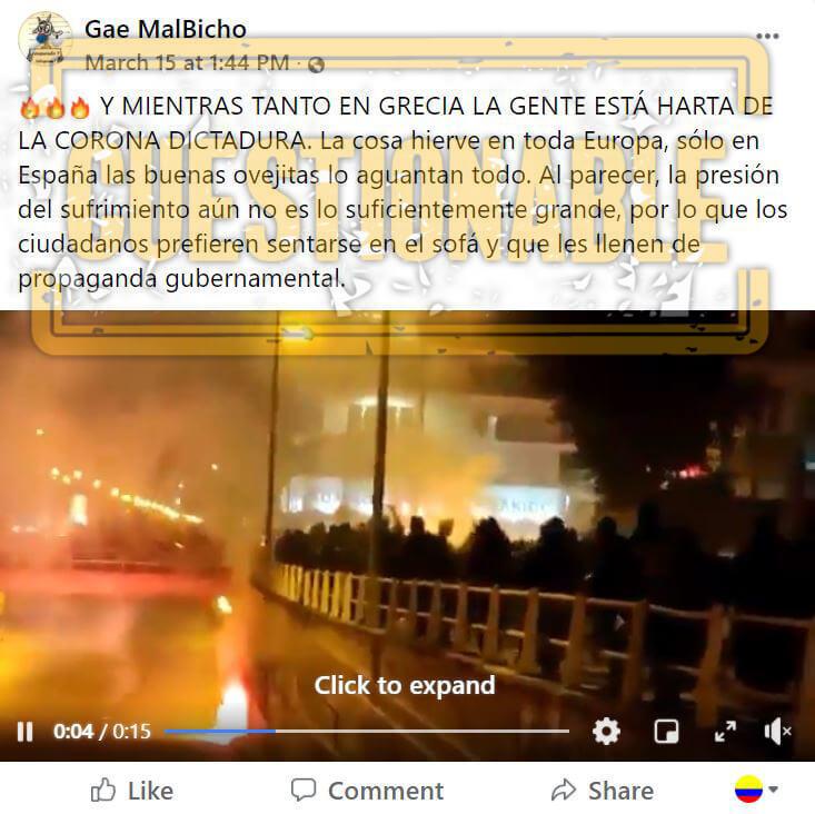 Protestas_Grecia