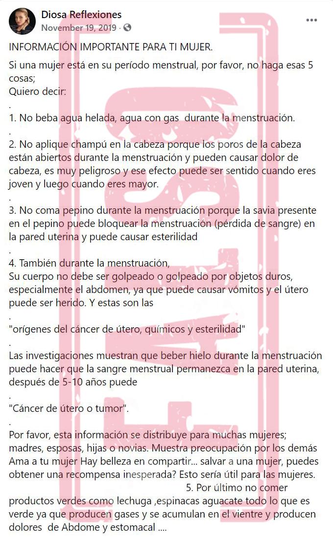 Desinformacion_menstruacion