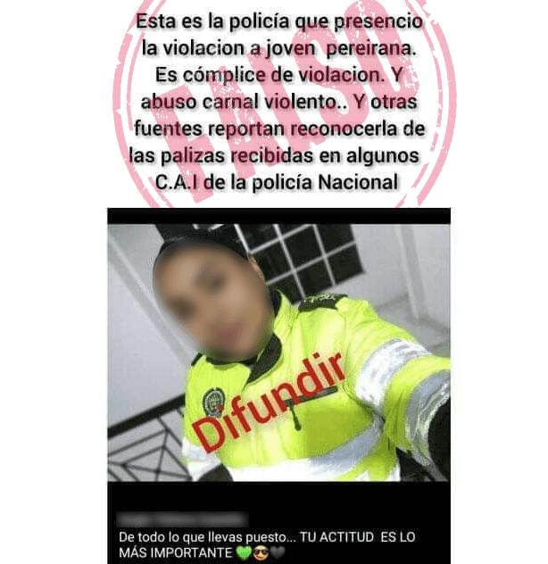 Testigo_violacion_pereira_falso