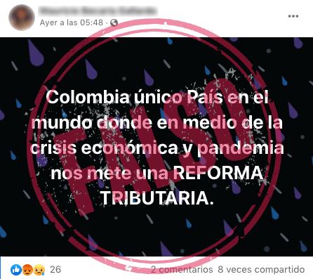 Falso_reforma_tributario