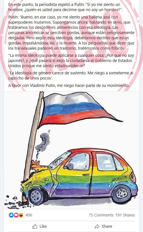 Desinformacion_Putin_ideologiadegenero