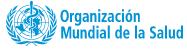 logo oficial OMS
