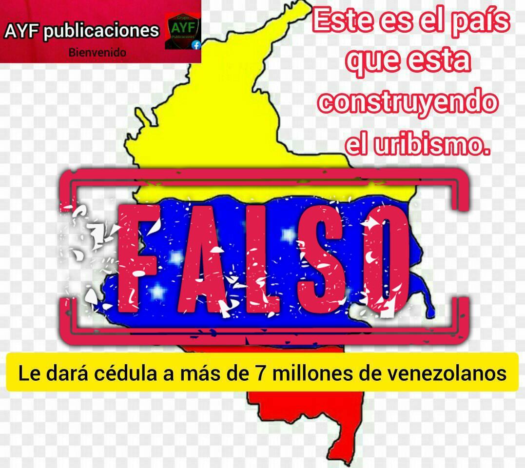 Mapa_cedulas_siete_millones_venezolanos_falso