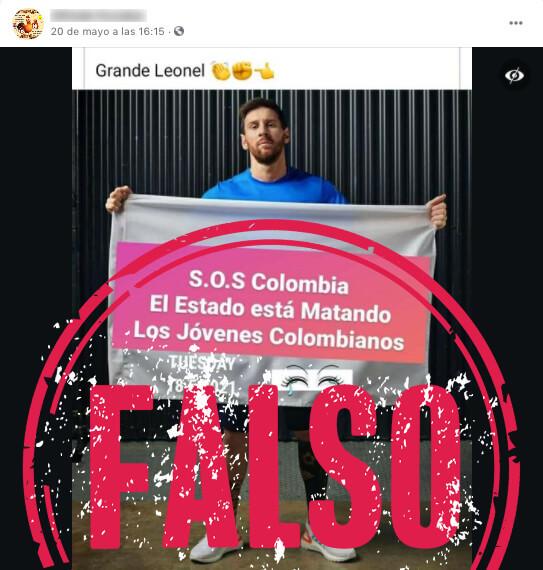 Messi_bandera_falsa