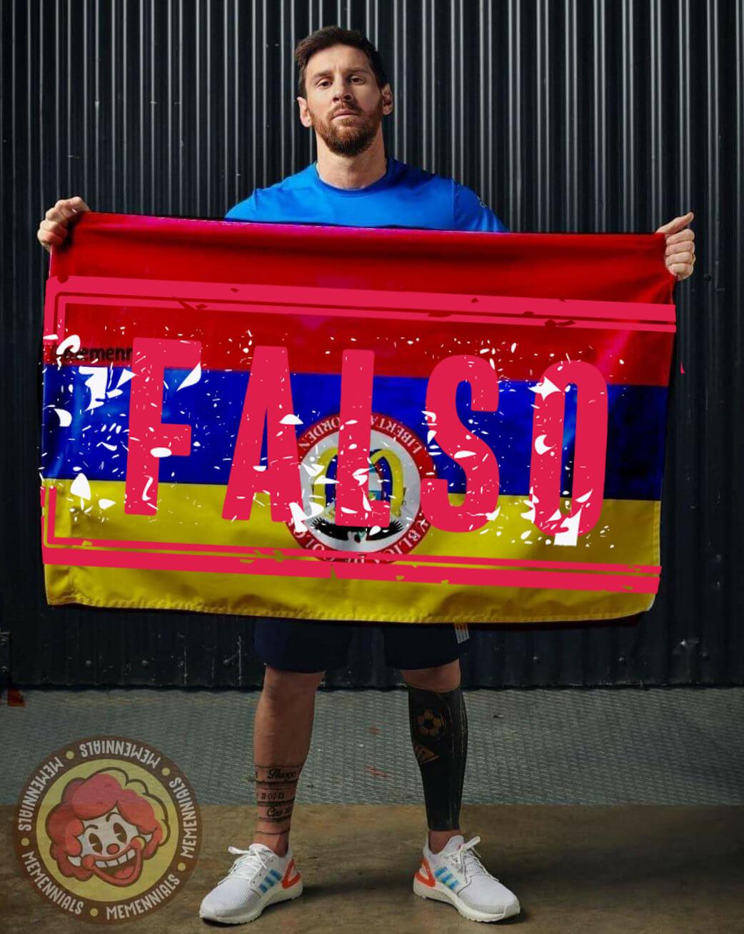 Messi_bandera_falsa_2