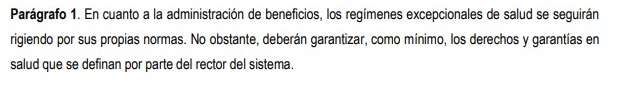 paragrafo2_articulo18_proyecto010