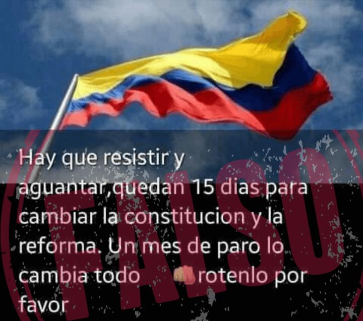 Desinformacion_constituyente