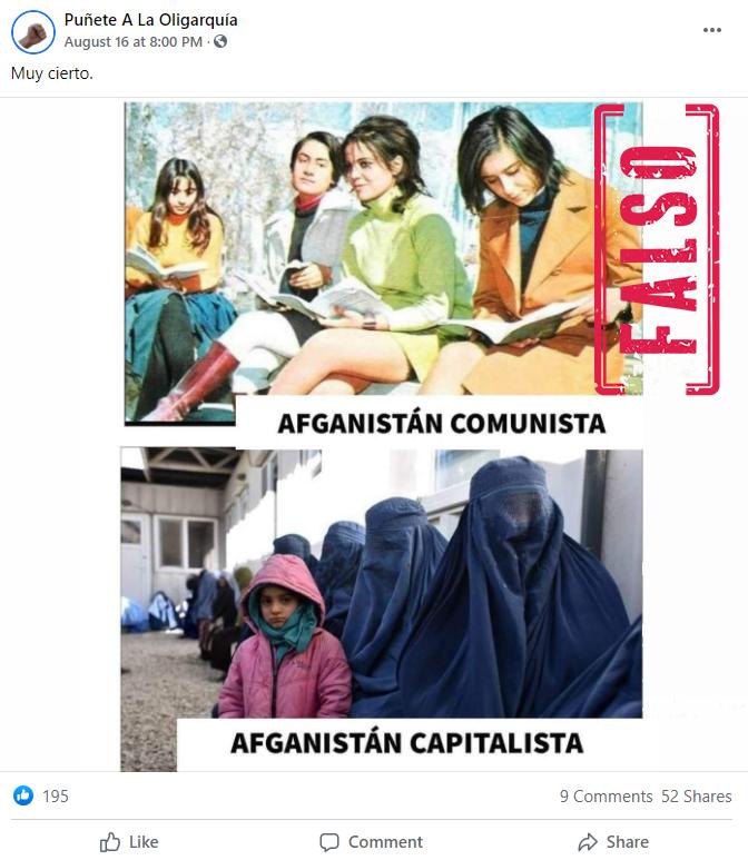 falso-afg