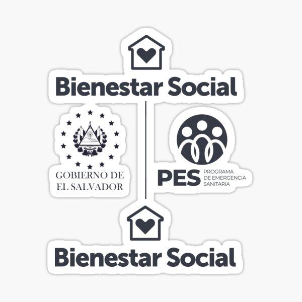 Logotipo_Programa_Emergencia_Sanitaria_Salvador