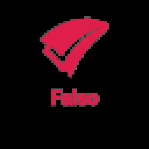 Falsa