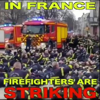 bomberos_Estrasburgo_Francia