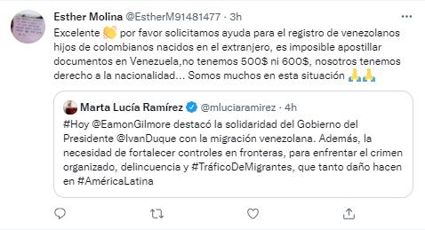 Apostilla_hijos_venezolanos_Colombia
