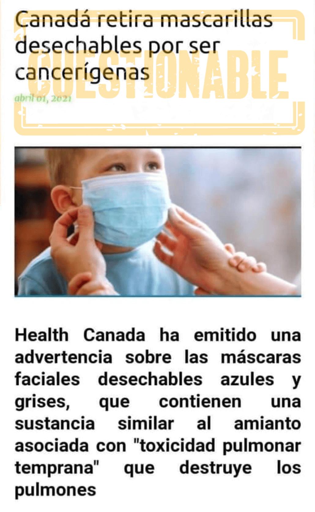 tapabocas_canada_cuestionable